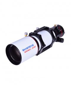 Sharpstar 100 QII f5.8  Astrógrafo Cuadruplete
