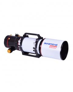 Sharpstar 121 DQ f5.6 Astrógrafo Quintuplete