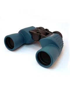 Binocular Duoptic 8x42 EX