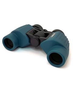 Binocular Duoptic 6.5x32 EX