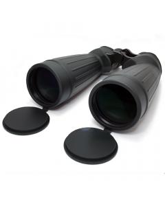 Binocular Duoptic 15x70 MG