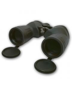 Binocular Duoptic 10x50 HD