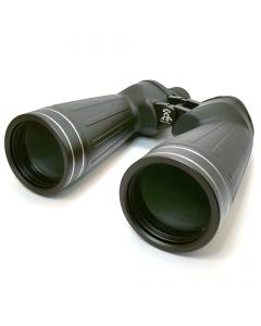 Binocular Duoptic 10.5x70 HD