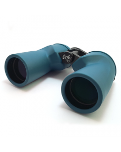 Binocular Duoptic 7x50 SP