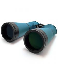 Binocular Duoptic 15x70 SP