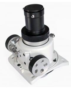 Enfocador Single Speed Crayford para Newtonianos