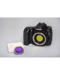 Optolong UHC Clip Canon EOS