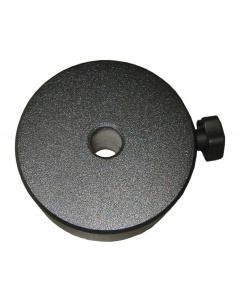 iOptron Contrapeso 4.5 kilos