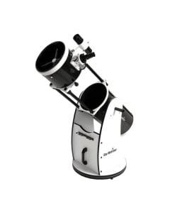 Sky-Watcher Skyliner Dobson 300P FlexTube