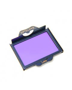 Optolong L-Pro multi-band Clip Nikon Full Frame