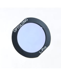 Optolong L-Pro multi-band Clip Canon APS-C