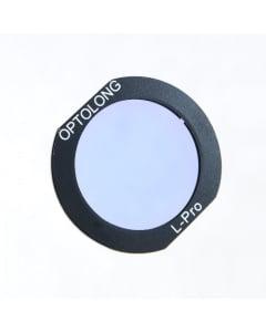 Optolong L-Pro multi-band Clip Canon APS-C