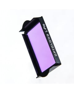 Optolong L-Pro multi-band Clip Canon Full Frame