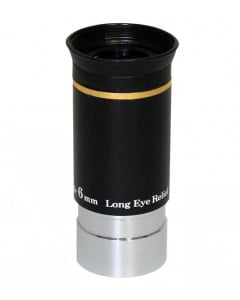 Sky-Watcher Ultra Wide Angle 6 mm