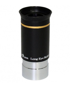 Sky-Watcher Ultra Wide Angle 9 mm