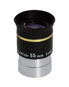 Sky-Watcher Ultra Wide Angle 15 mm