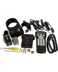 Sky-Watcher EQ5 Goto Upgrade Kit