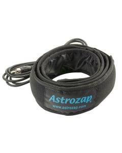 AstroZap Cinta Anti-rocío para tubos de 6 pulgadas / 152 mm