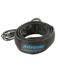 AstroZap Cinta Anti-rocío para tubos de 4 pulgadas / 101 mm