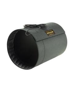 AstroZap Flexi-Heat anti-rocío con calentador para SkyMax 180