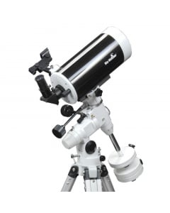 Sky-Watcher SkyMax 127 EQ3