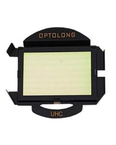 Optolong UHC Clip Nikon Full Frame