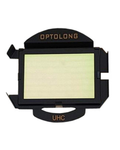 Optolong UHC Clip Nikon Full Frame