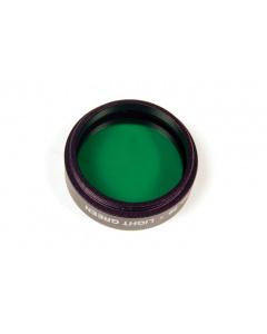 Sky-Watcher Filtro 56 Green Filter