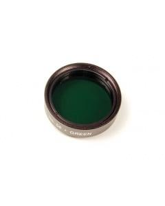 Sky-Watcher Filtro 58 Dark Green Filter