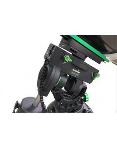 Sky-Watcher CQ350 Pro