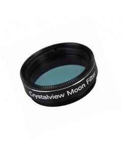 StarGuider CrystalView filter 1.25 pulgadas