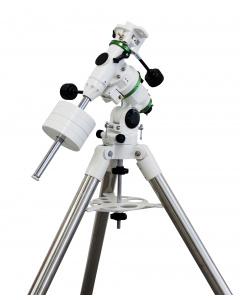 Sky-Watcher EQM.35