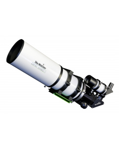 Sky-Watcher Esprit 100 Apo