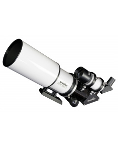 Sky-Watcher Esprit 80 Apo