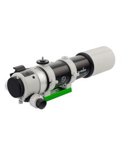 Evostar 72ED APO con aplanador de campo y reductor focal 0.85x