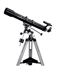 Sky-Watcher Evostar 90 EQ2