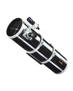 Sky-Watcher Explorer 250P Dual Speed OTA