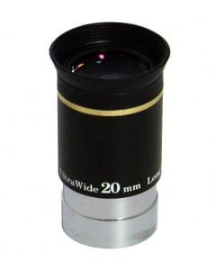 Sky-Watcher Ultra Wide Angle 20 mm