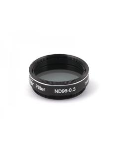 Sky-Watcher Filtro ND96 Neutral Density Filter Polarizador