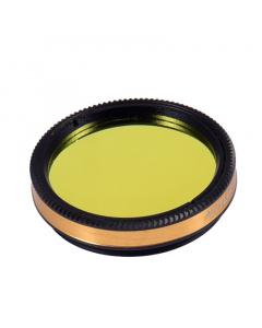 Antlia H-Alpha Pro 3nm 1.25 pulgadas