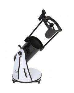 Sky-Watcher Heritage Dobson 150P FlexTube