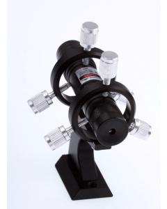 StarGuider Laser Bracket