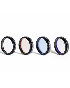 Optolong LRGB set de filtros 1.25 pulgadas