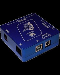 Pegasus Astro Pocket Powerbox Micro