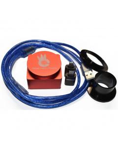 Colimador Electrónico OCAL Pro