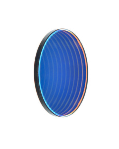 Optolong Oiii 6.5 nm 36 mm