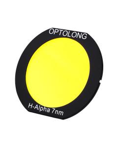Optolong Ha 7 nm Clip Canon EOS