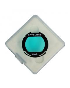 StarGuider OWB Clip Filter para Canon APS-C