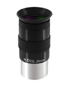 Sky-Watcher Super Plossl 25 mm