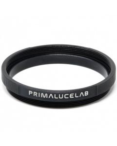 PrimaLuceLab Extensión 5 mm con rosca M48